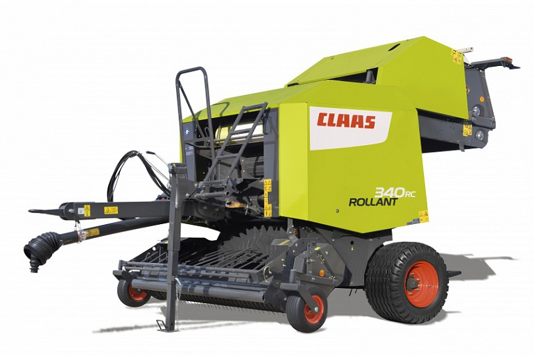 CLAAS ROLLANT 340 RC.jpg