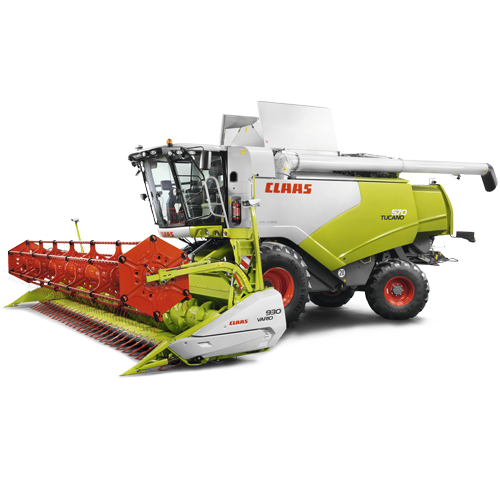claas_zkombain_570-580.png