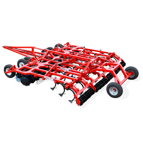 agromaster_-COMBIMASTER.png