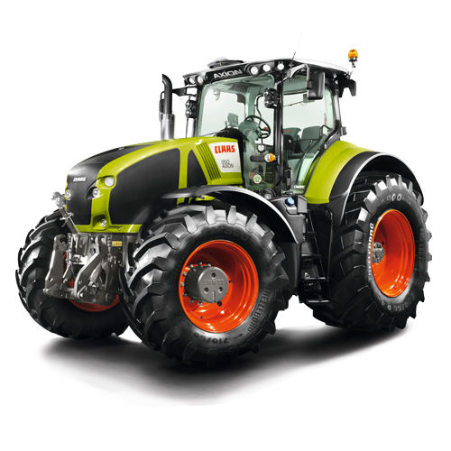 claas_tracktor_axion_900.png