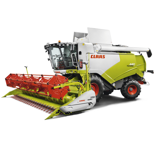 claas_zkombain_320-440_1.png