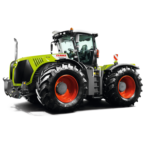 claas_tracktor_xerion_5000.png